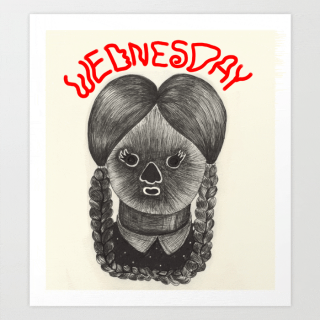 wednesday.gif