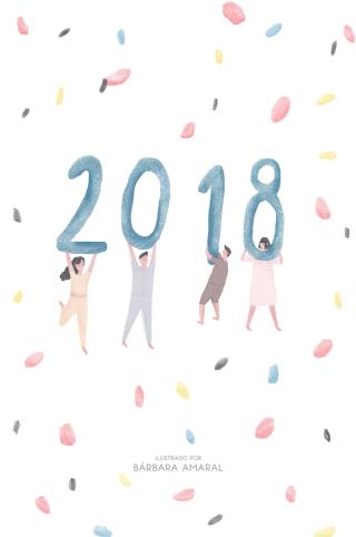 Calendar 2018.gif