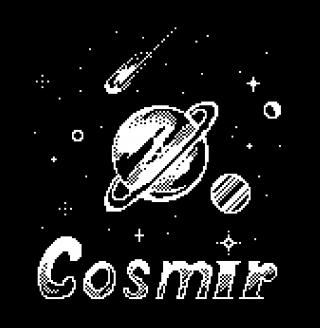 cosmir