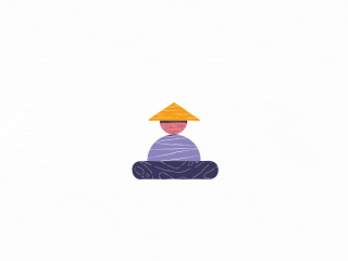 _Zen_loader_dribbble