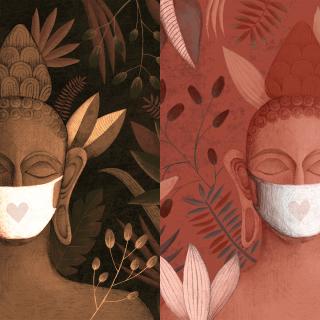 buddha_mask