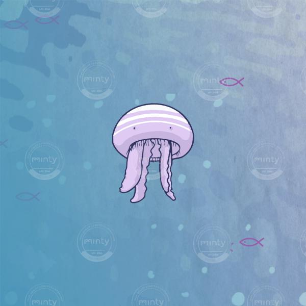 medusa-scratch