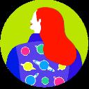 https://tasteminty.com/userfiles/avatar/1034?gen=1582451054