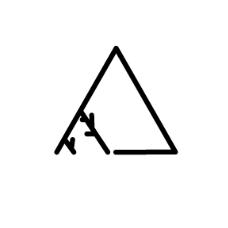 https://mintystock.com/userfiles/avatar/1051?gen=1501129622