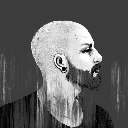 Obj_Users_Data - empty instance