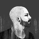 https://mintystock.com/userfiles/avatar/1061?gen=1500647937