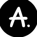 https://mintystock.com/userfiles/avatar/1087?gen=1506254714