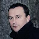 Aleks Kuskov