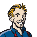 https://mintystock.com/userfiles/avatar/1229?gen=1506164613