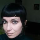 Daniela Spoto
