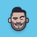 https://tasteminty.com/userfiles/avatar/1316?gen=1591104995