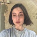 https://tasteminty.com/userfiles/avatar/14708?gen=1627374967