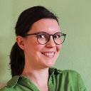Kristina Nowothnig