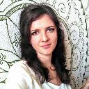 Henriette Boldt