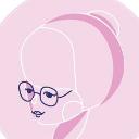 https://tasteminty.com/userfiles/avatar/1551?gen=1576041652