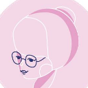 https://tasteminty.com/userfiles/avatar/1551?gen=1600619386