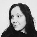 Evgenia Ivanova