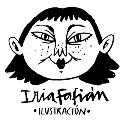 Iria Fafián