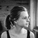 Melanie Haas