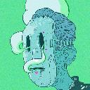 https://mintystock.com/userfiles/avatar/1816?gen=1508816612
