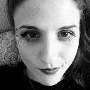 Catalina Alvarez Reno