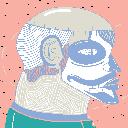 https://tasteminty.com/userfiles/avatar/1919?gen=1574457405