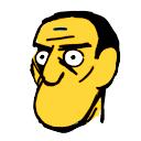 https://tasteminty.com/userfiles/avatar/1953?gen=1571896882