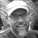 https://tasteminty.com/userfiles/avatar/1989?gen=1544914165