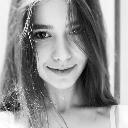 https://tasteminty.com/userfiles/avatar/2056?gen=1571095876
