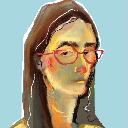 https://tasteminty.com/userfiles/avatar/2380?gen=1576436064