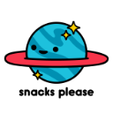 https://tasteminty.com/userfiles/avatar/25937?gen=1606263471