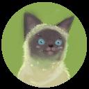 https://mintystock.com/userfiles/avatar/2606?gen=1532005496