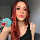 https://tasteminty.com/userfiles/avatar/2625?gen=1550279162