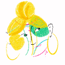 https://tasteminty.com/userfiles/avatar/26836?gen=1632192431