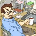 https://tasteminty.com/userfiles/avatar/276?gen=1603884893