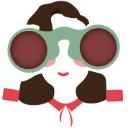 https://tasteminty.com/userfiles/avatar/2867?gen=1591475809
