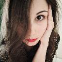 https://tasteminty.com/userfiles/avatar/3126?gen=1585749180
