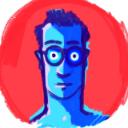 https://tasteminty.com/userfiles/avatar/3344?gen=1579484309
