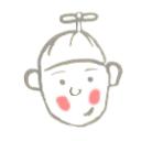 https://tasteminty.com/userfiles/avatar/3920?gen=1603612752