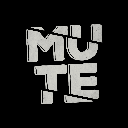 https://tasteminty.com/userfiles/avatar/4003?gen=1566219097