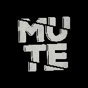 https://tasteminty.com/userfiles/avatar/4003?gen=1566219098