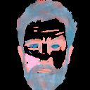 https://tasteminty.com/userfiles/avatar/4452?gen=1632187016