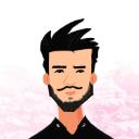 https://tasteminty.com/userfiles/avatar/4932?gen=1566585623