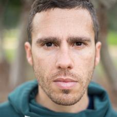 Manu Callejón