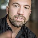 Marco Melgrati