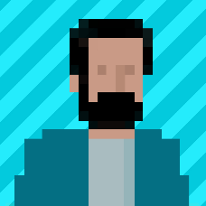 https://mintystock.com/userfiles/avatar/870?gen=1506254390