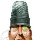 Álex Falcón illustrator