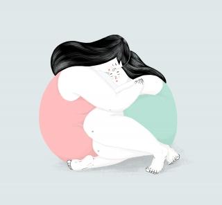 Mushy.jpg