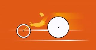 Paralympic cycling.jpg