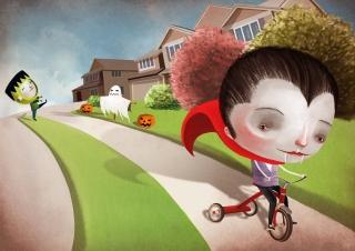 Halloween boy.jpg